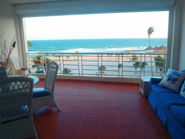 Se renta apartamento con opcion a venta en costa del sol for Sofa cama de una plaza y media