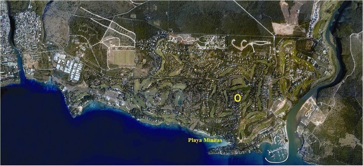 campo ciudad republica dominicana: