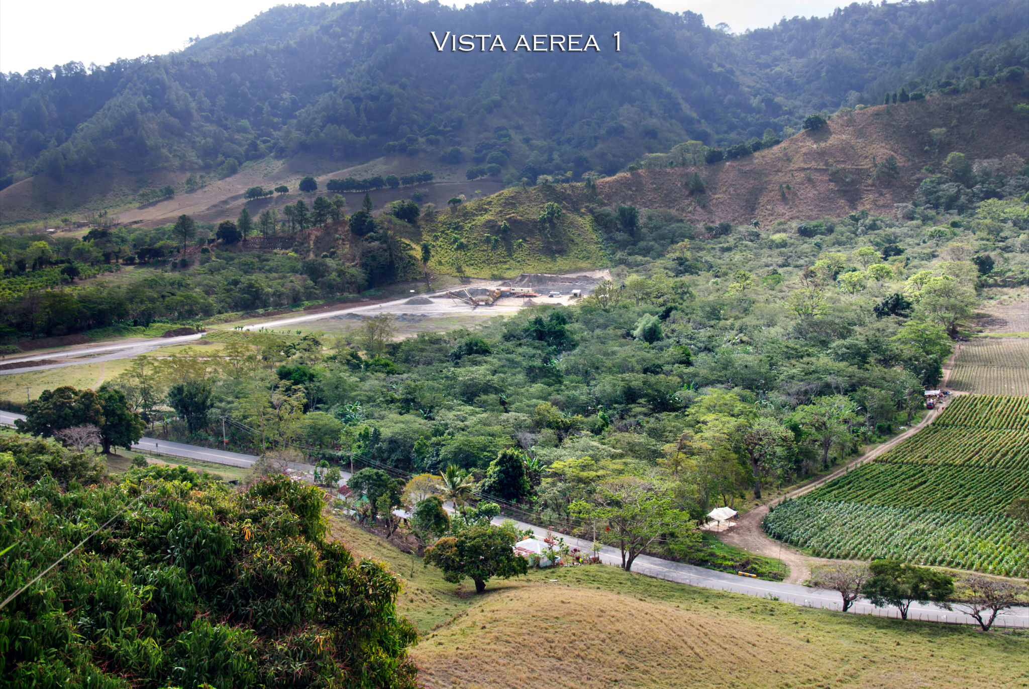 san jose de ocoa chat - rent from people in san jose de ocoa, dominican republic from $20/night find unique places to stay with local hosts in 191 countries belong anywhere with airbnb.